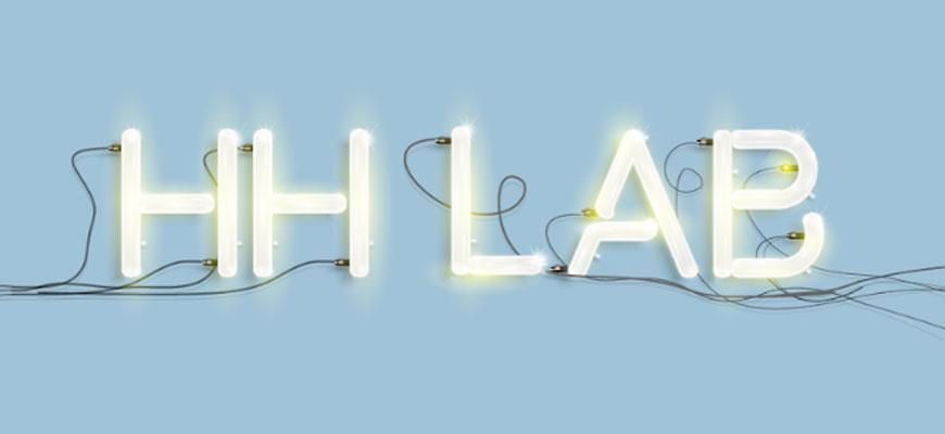 hh-lab.jpg