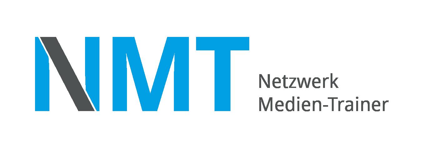 190429_NMT_003_Logo_RGB_RZ_farbig_DE.png