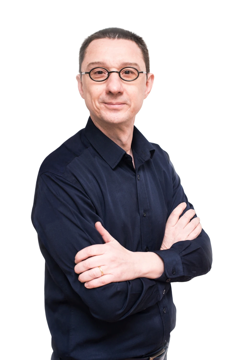 Author, keynote speaker, sinologist and technology entrepreneur. - Pascal Coppens has lived and worked in China and Silicon Valley for over 20 years. He is an international speaker at nexxworks and gives keynote speeches and workshops about innovation in China.Learn more
