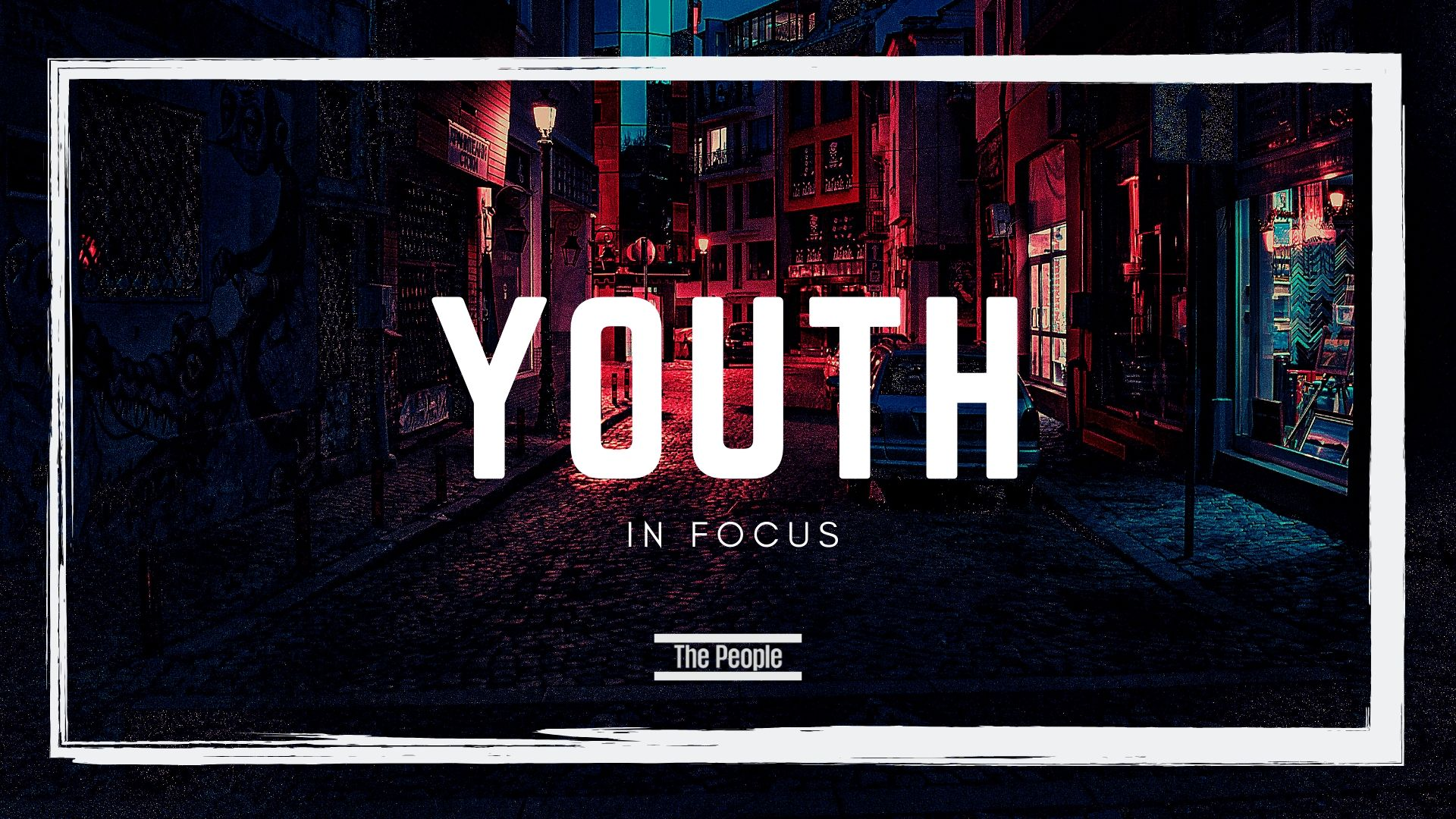 Youth in Focus (FINAL V2).jpg