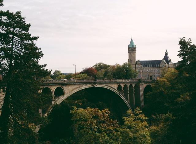 Luxembourg-City-Bridge.jpg