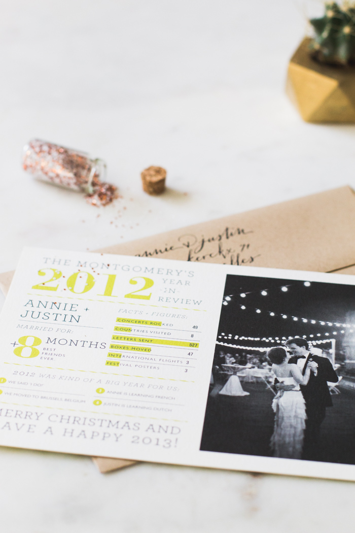 year-in-review-holiday-cards-2.jpg