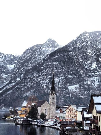Hallstatt-Austria-view.jpg