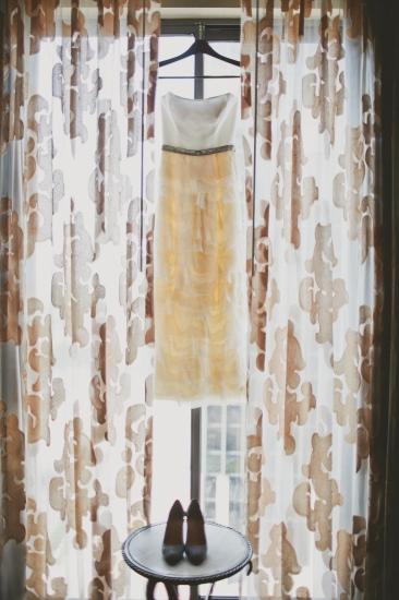 Montgomery-Wedding-BHLDN-Dress.jpg