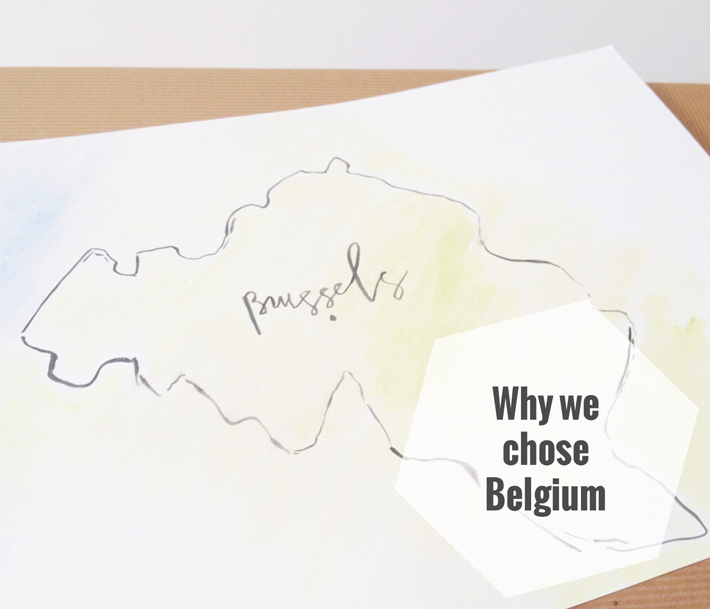 Why-Choose-Belgium.jpg