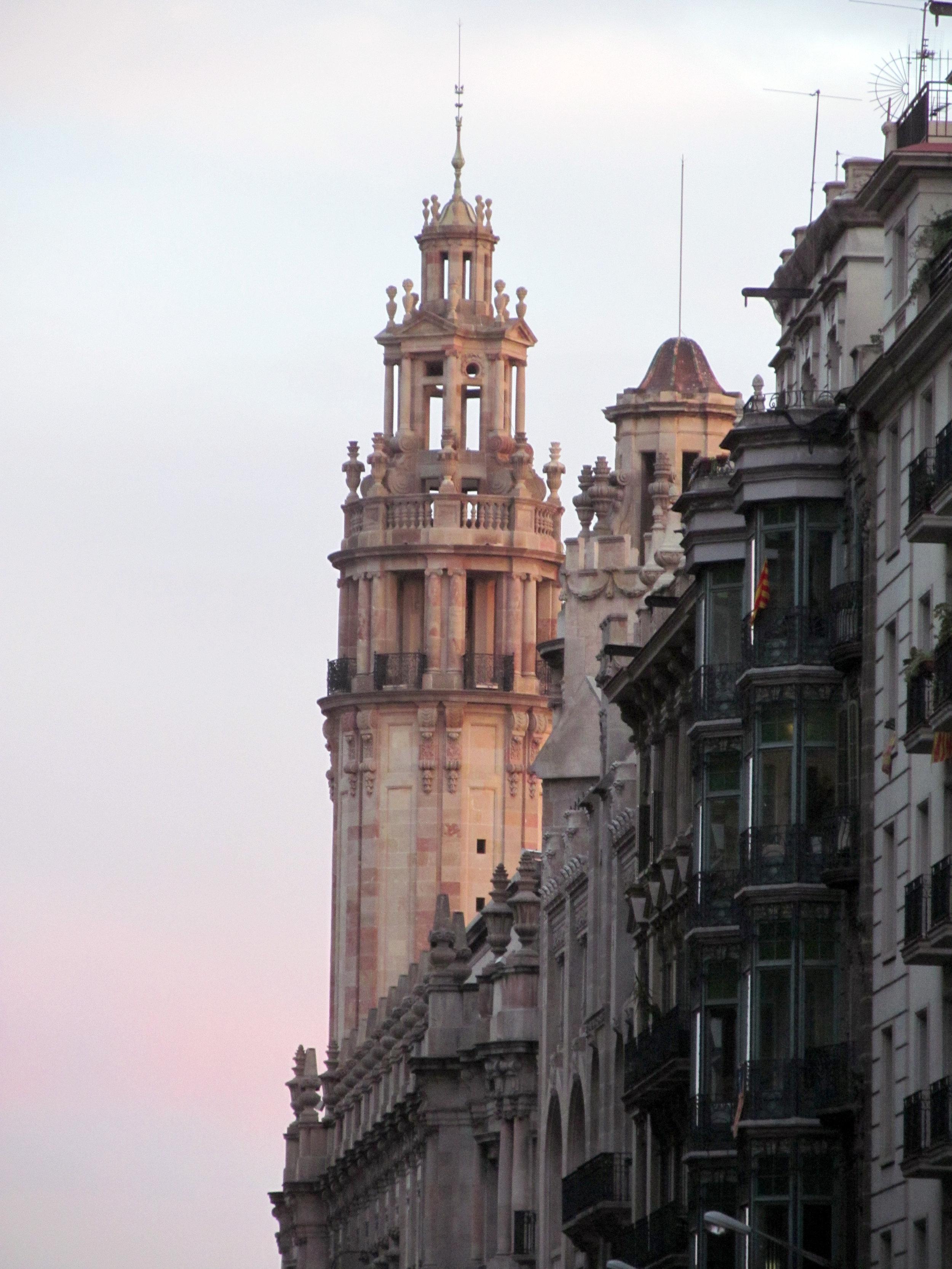 12_barcelona1.jpg