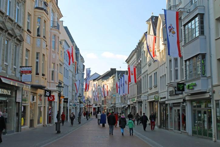 Bonn-Germany1.jpg