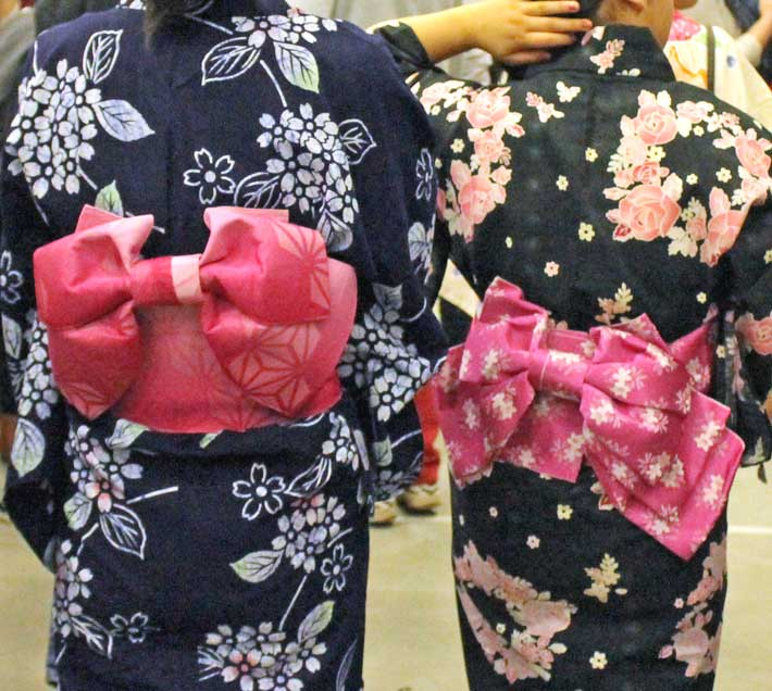 International-Festival-Kimonos.jpg