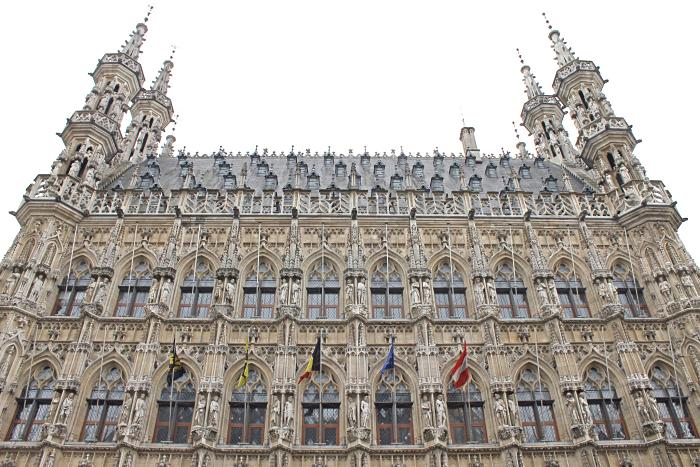 Leuven-Belgium-Flanders.jpg