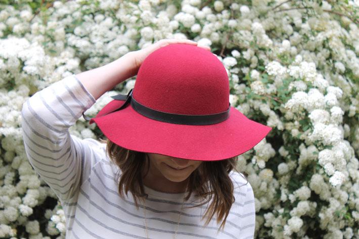 Paris-Red-Hat.jpg