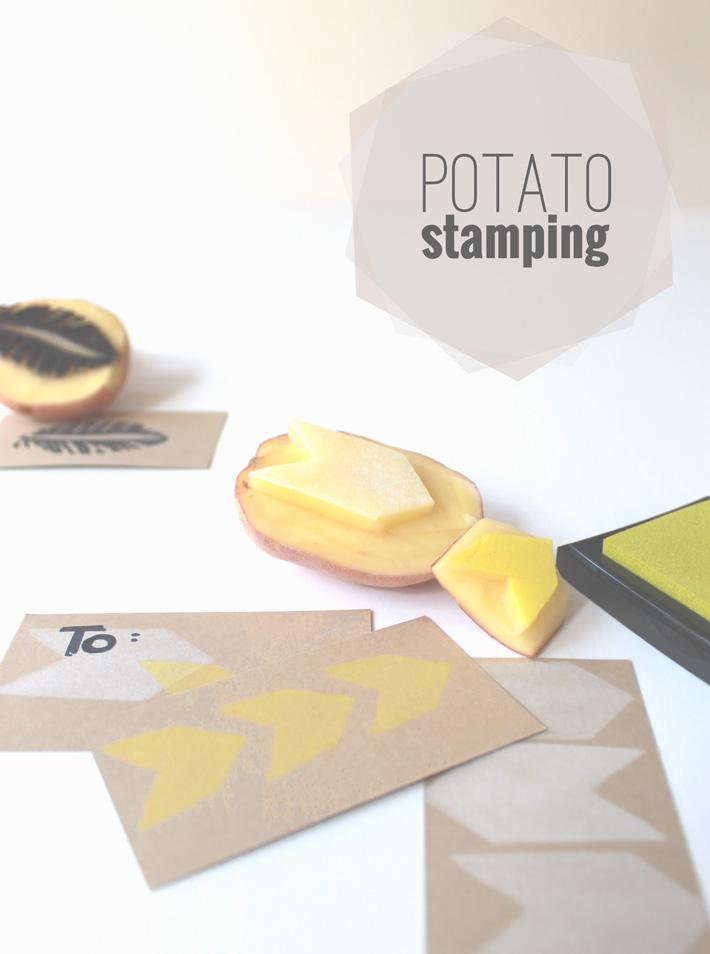 Potato-Stamping2.jpg