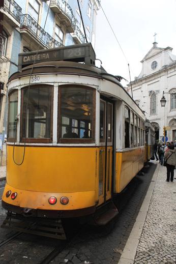 Lisbon-Portuga-Tram-28.jpg