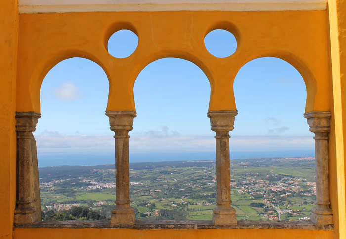 Sintra-Portugal-Palace-View.jpg