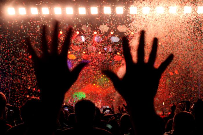 Barcelona-Music-Festival.jpg