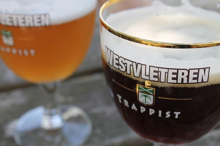Westvleteren-Belgian-Beer.jpg