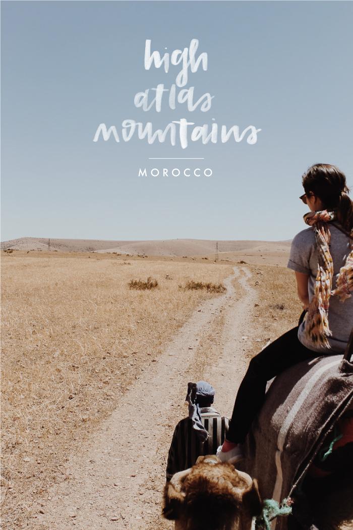 high-atlas-mountains-morocco.jpg