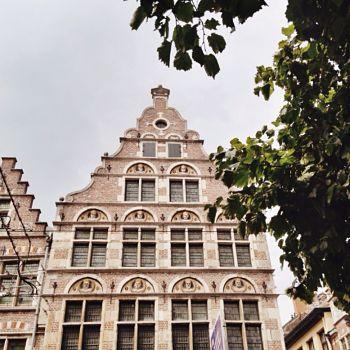 Gent-Belgium-Architecture.jpg