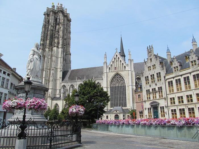 Mechelen-Belgium-Flanders.jpg