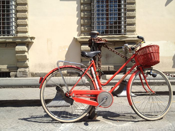 Red-Bicycle-Florence-Italy.jpg