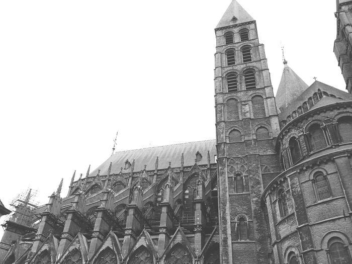 Tournai-Belgium-Cathedral-1.jpg