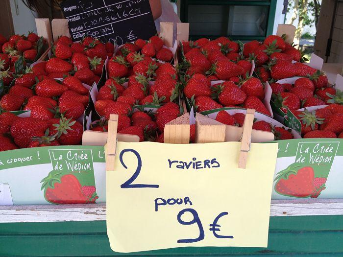 Wepion-Strawberries-Belgium.jpg