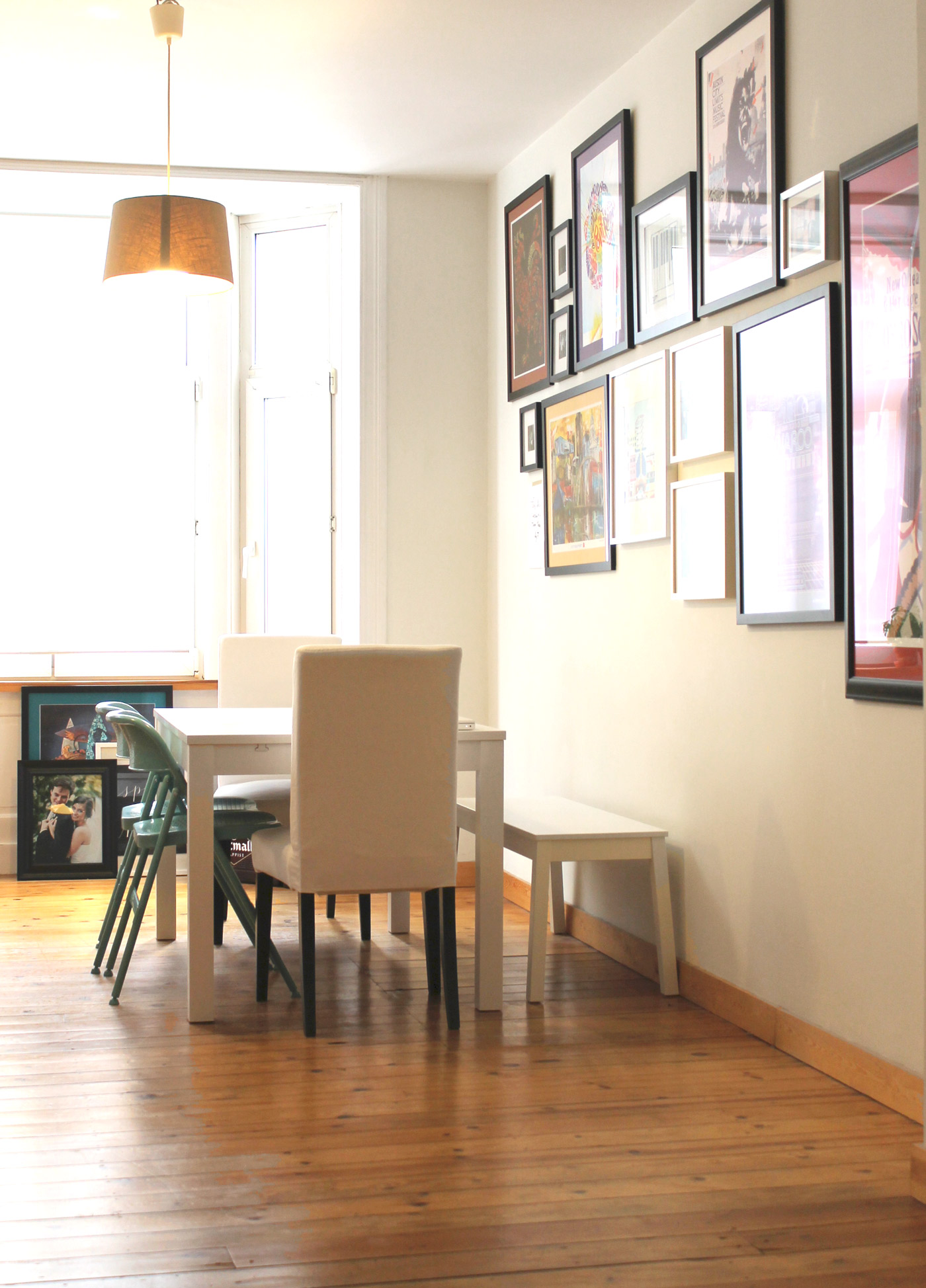 home-tour-dining-room1.jpg