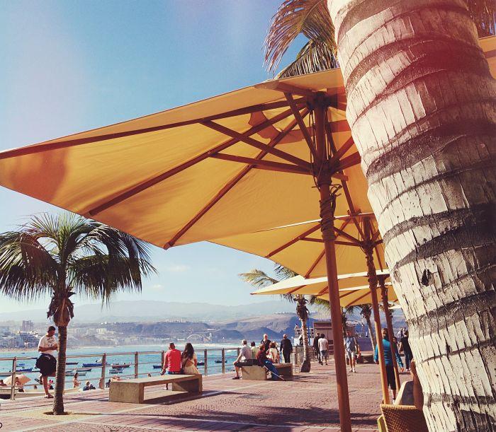 Gran-Canaria-Playa.jpg