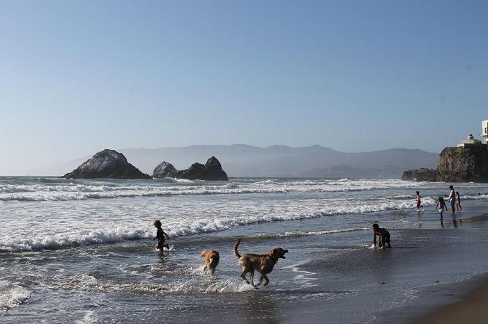 San-Francisco-Beach.jpg