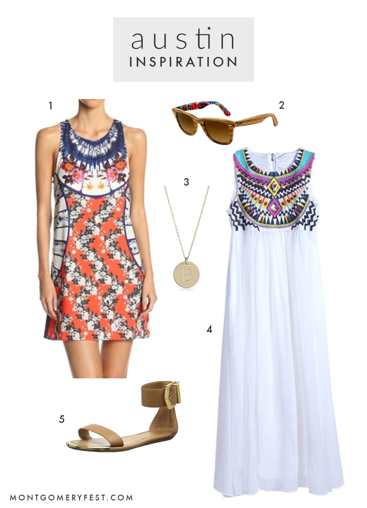 Austin-Outfit-Details.jpg
