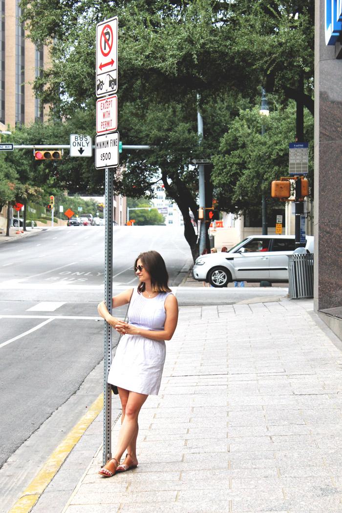 MontgomeryFest-in-Austin.jpg