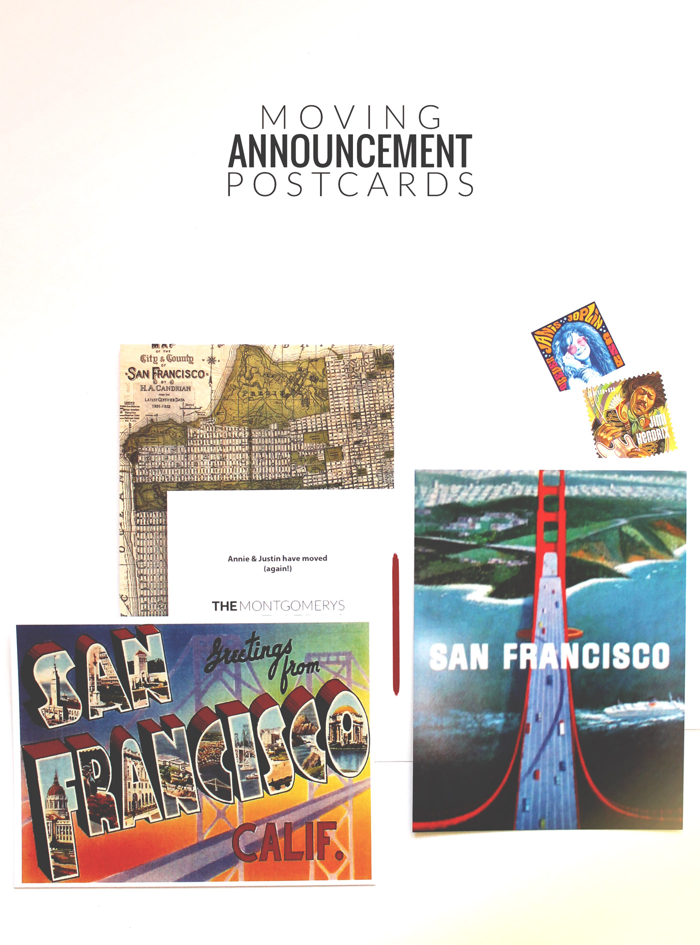 Moving-Announcement-Postcards.jpg