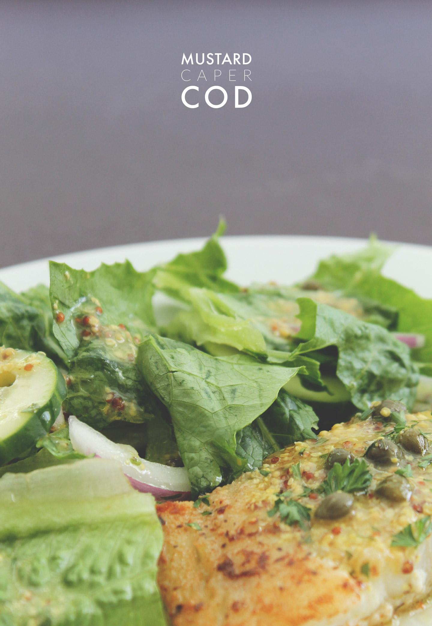 Mustard-Caper-Cod-Recipe.jpg