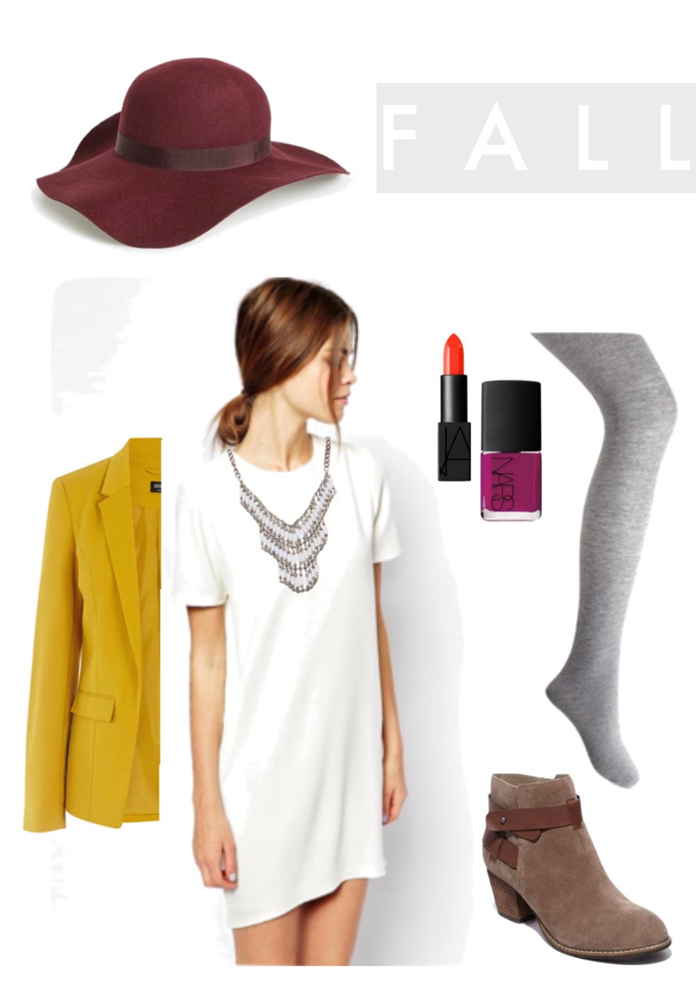fall-fashion-ootd.jpg