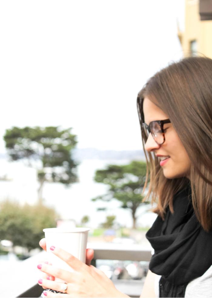 black-point-coffee1.jpg