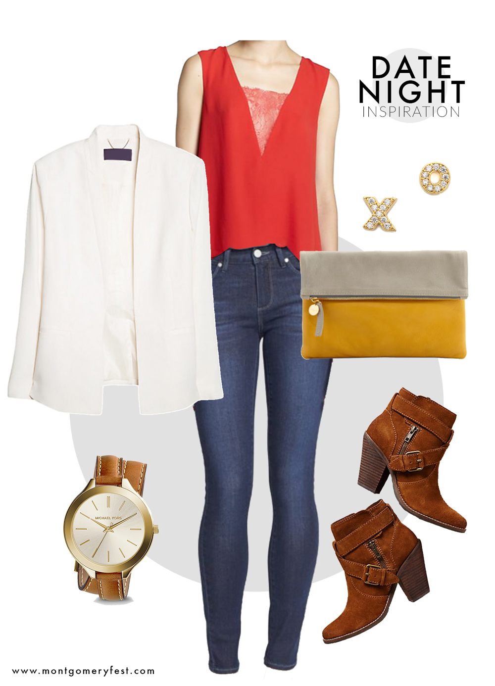 date-night-outfit-inspiration1.jpg