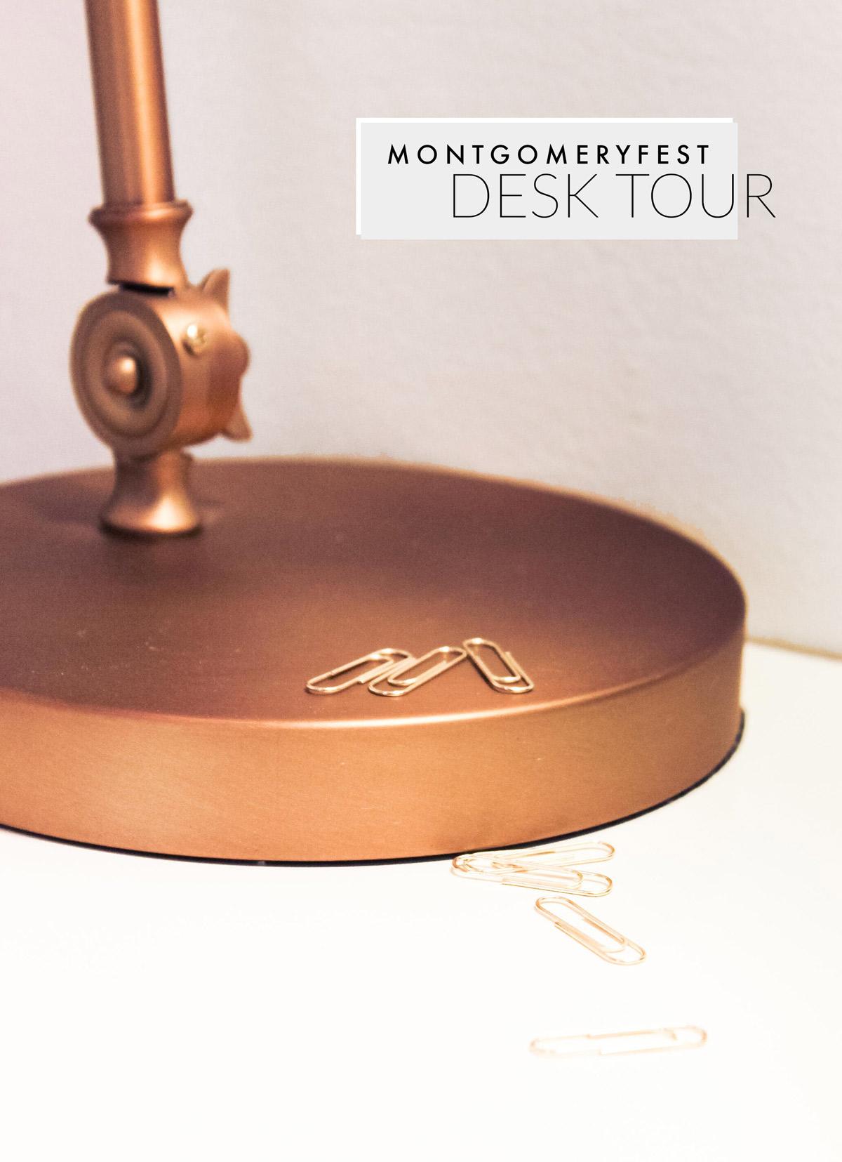 gold-lamp-desk-tour-graphic.jpg
