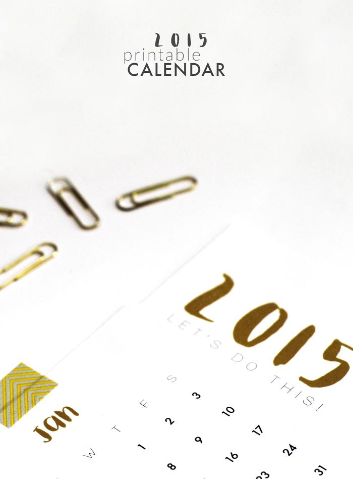 2015-printable-calendar.jpg
