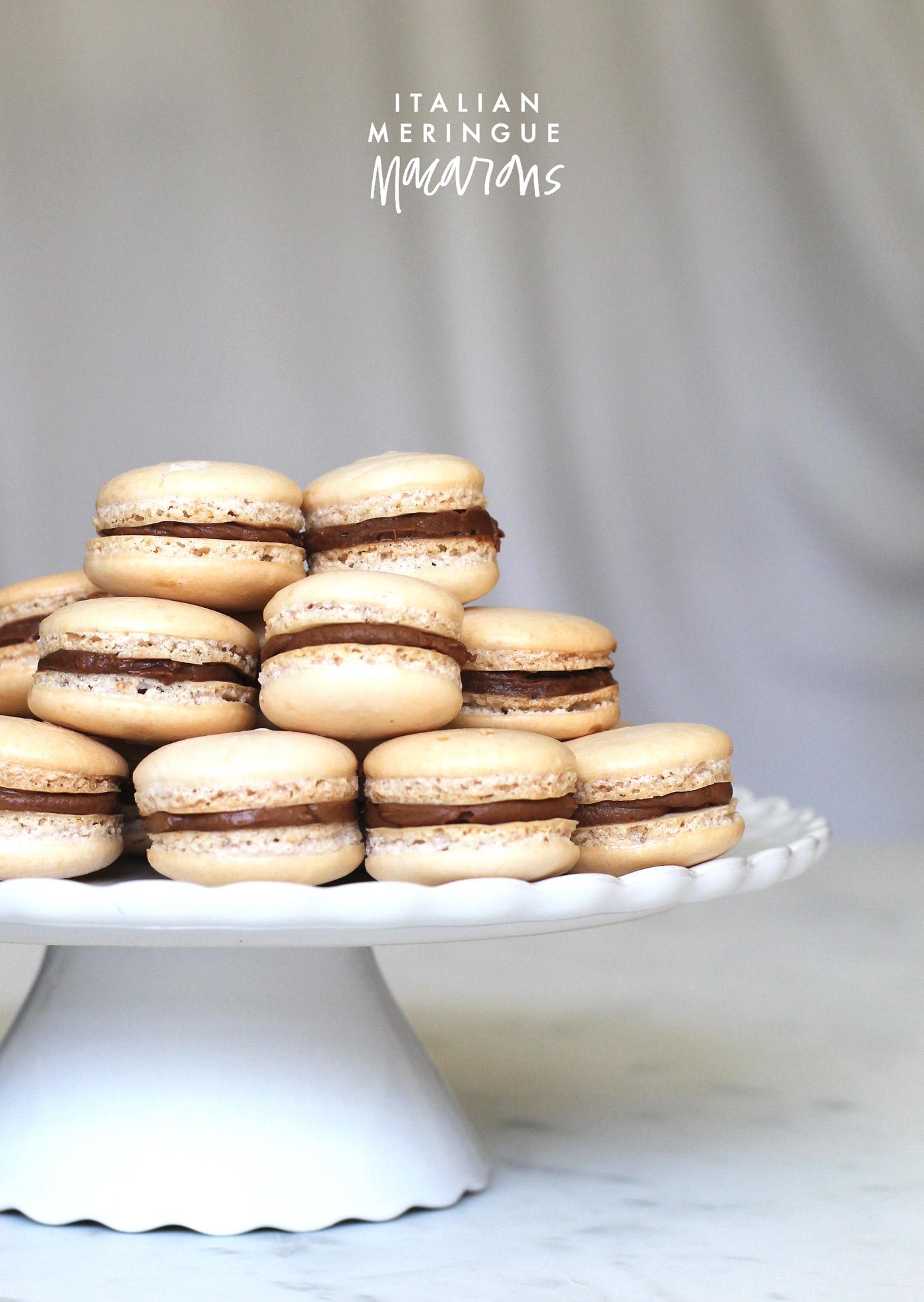 italian-meringue-macarons.jpg