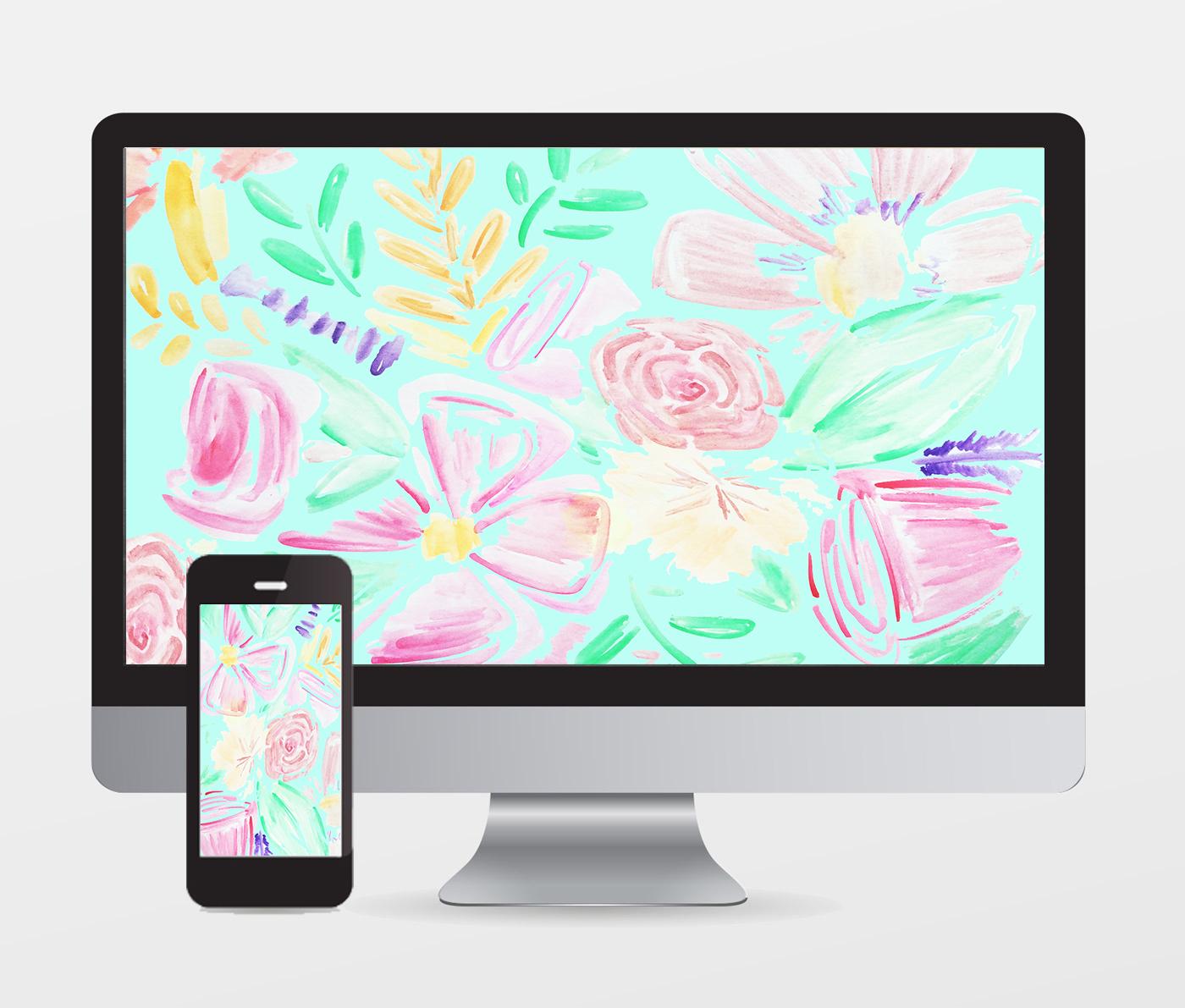spring-wallpaper-computers.jpg