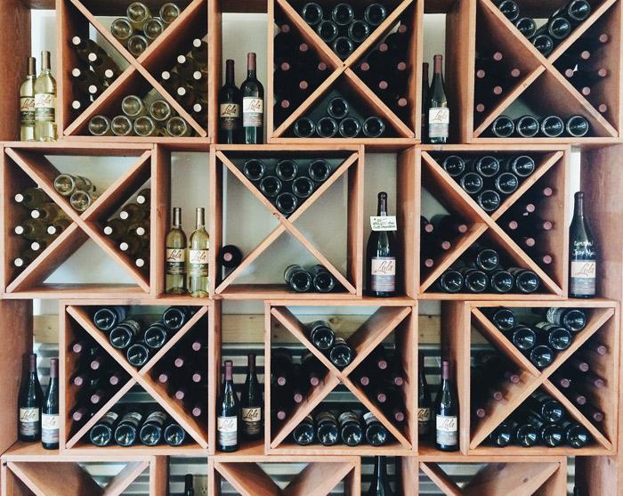 lula-winery.jpg