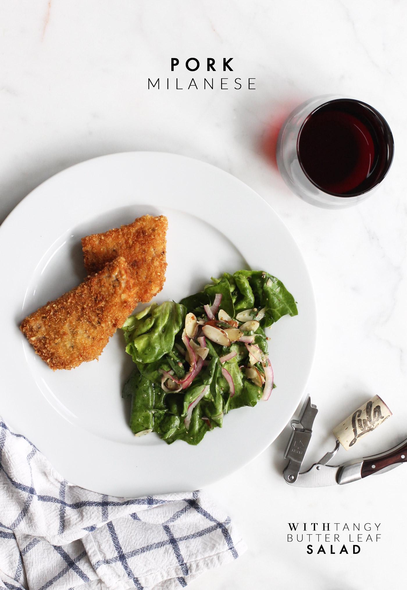 pork-milanese-recipe1.jpg
