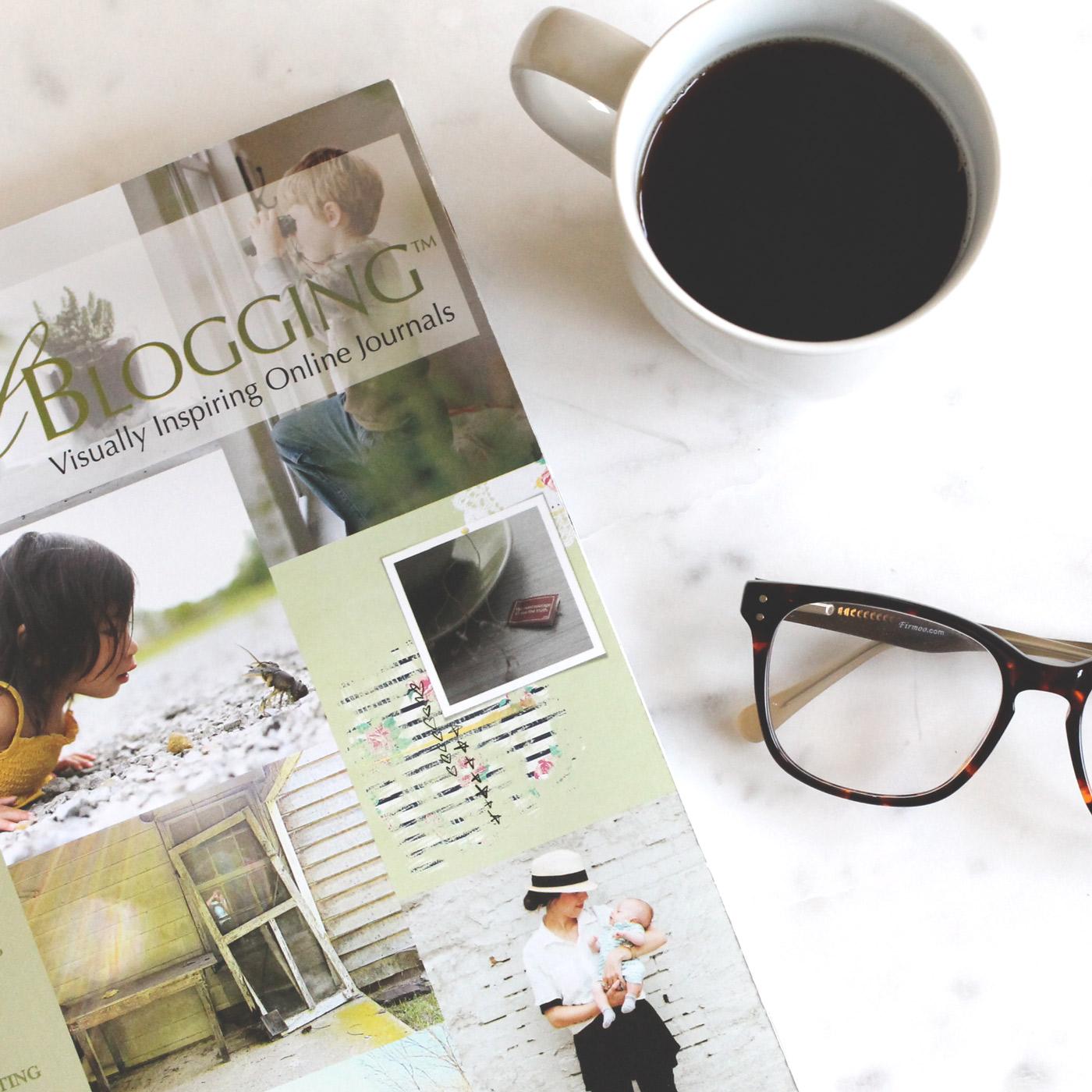artful-blogging-magazine-feature.jpg