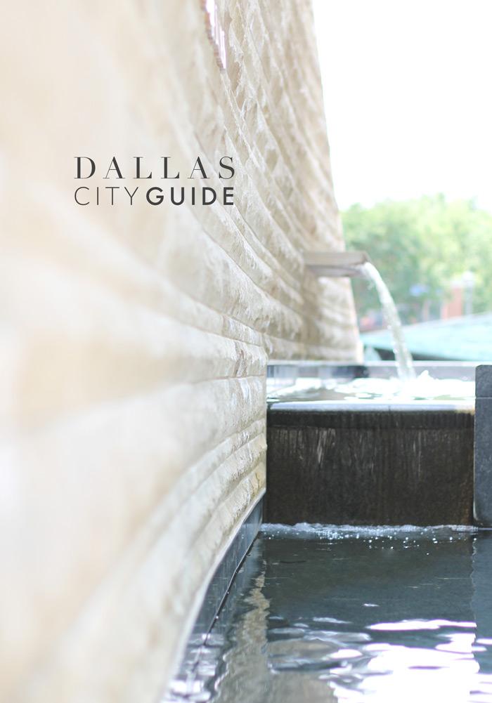 dallas-city-guide-graphic.jpg