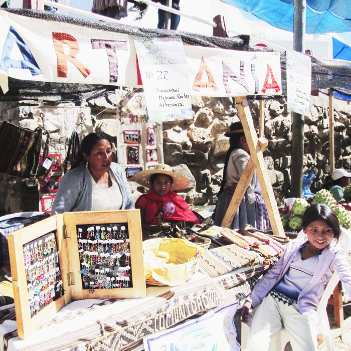 ruraq-maki-market.jpg