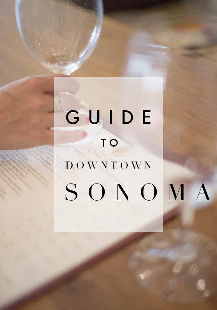 guide-to-downtown-sonoma.jpg
