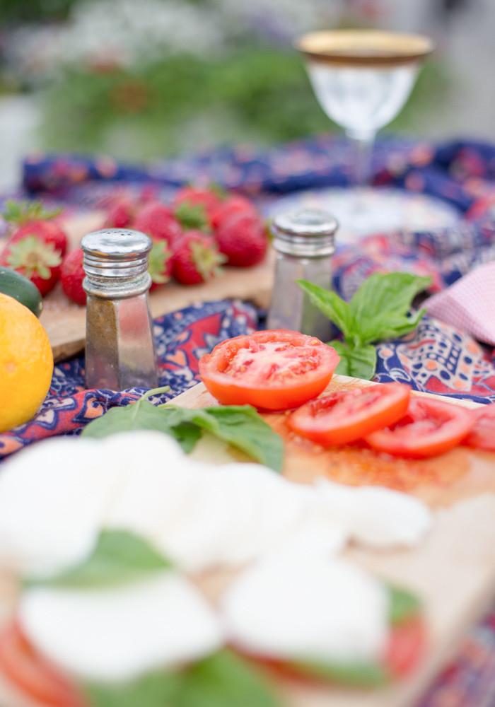 picnic-ingredients-3-e1438007453574.jpg