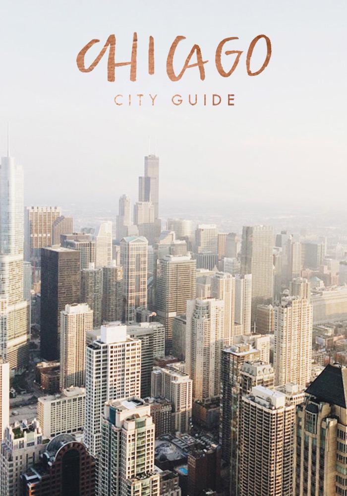 chicago-city-guide.jpg