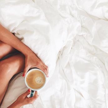 instagram-coffee.jpg