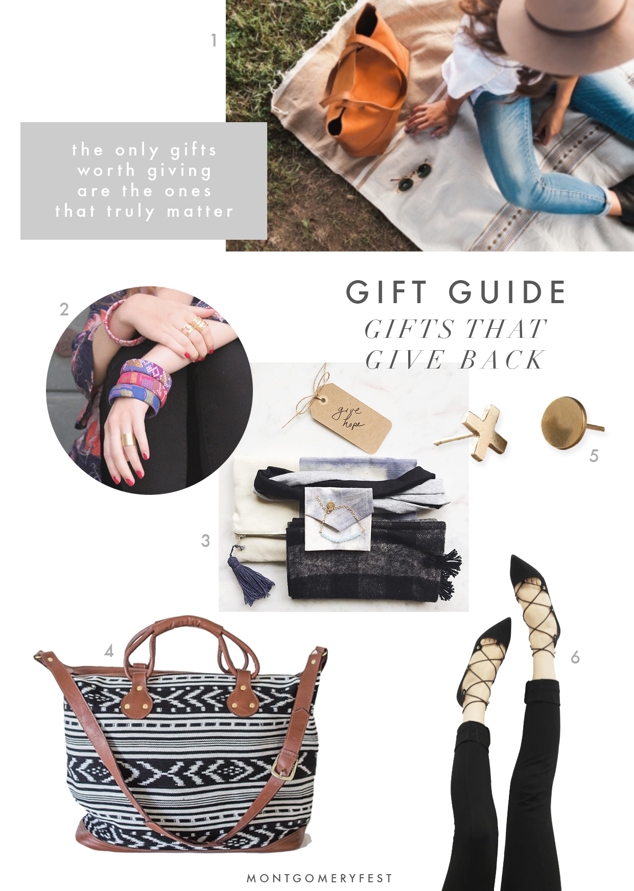 gifts-that-give-back-guide.jpg