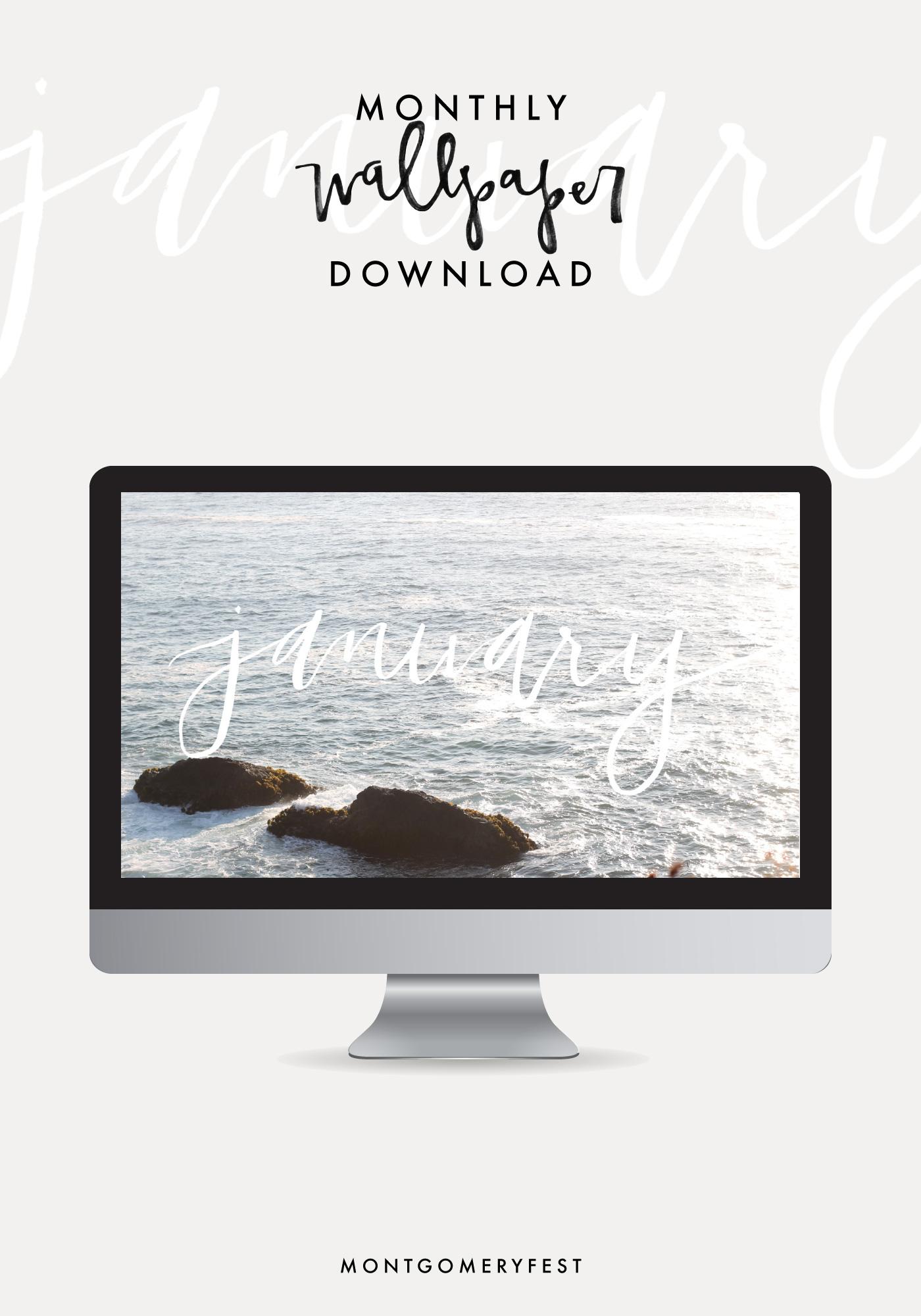 january-wallpaper-download.jpg